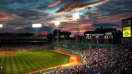 red-sox-background
