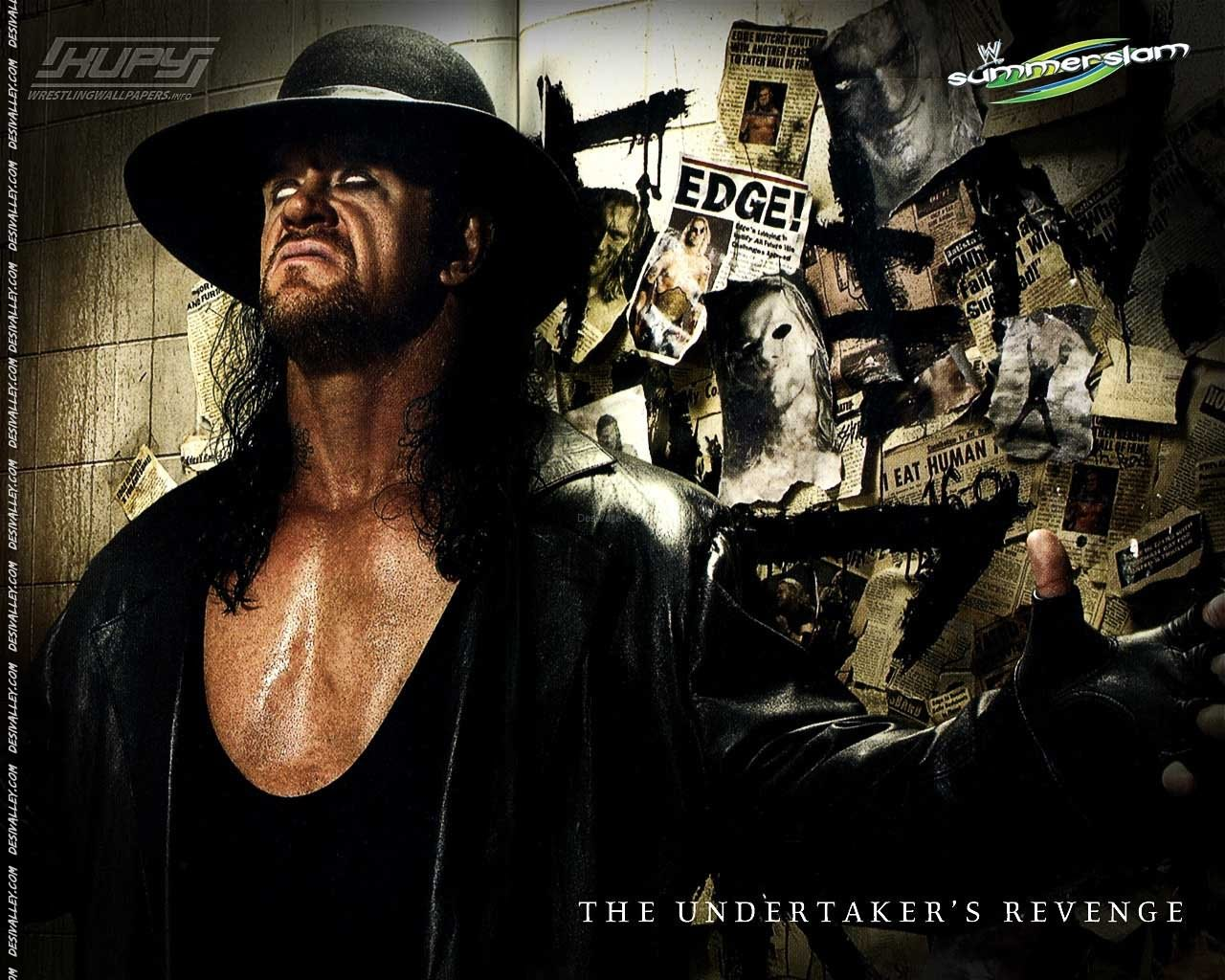 Download Wallpaper Logo Undertaker - featured-image-31  Best Photo Reference_254915.jpg