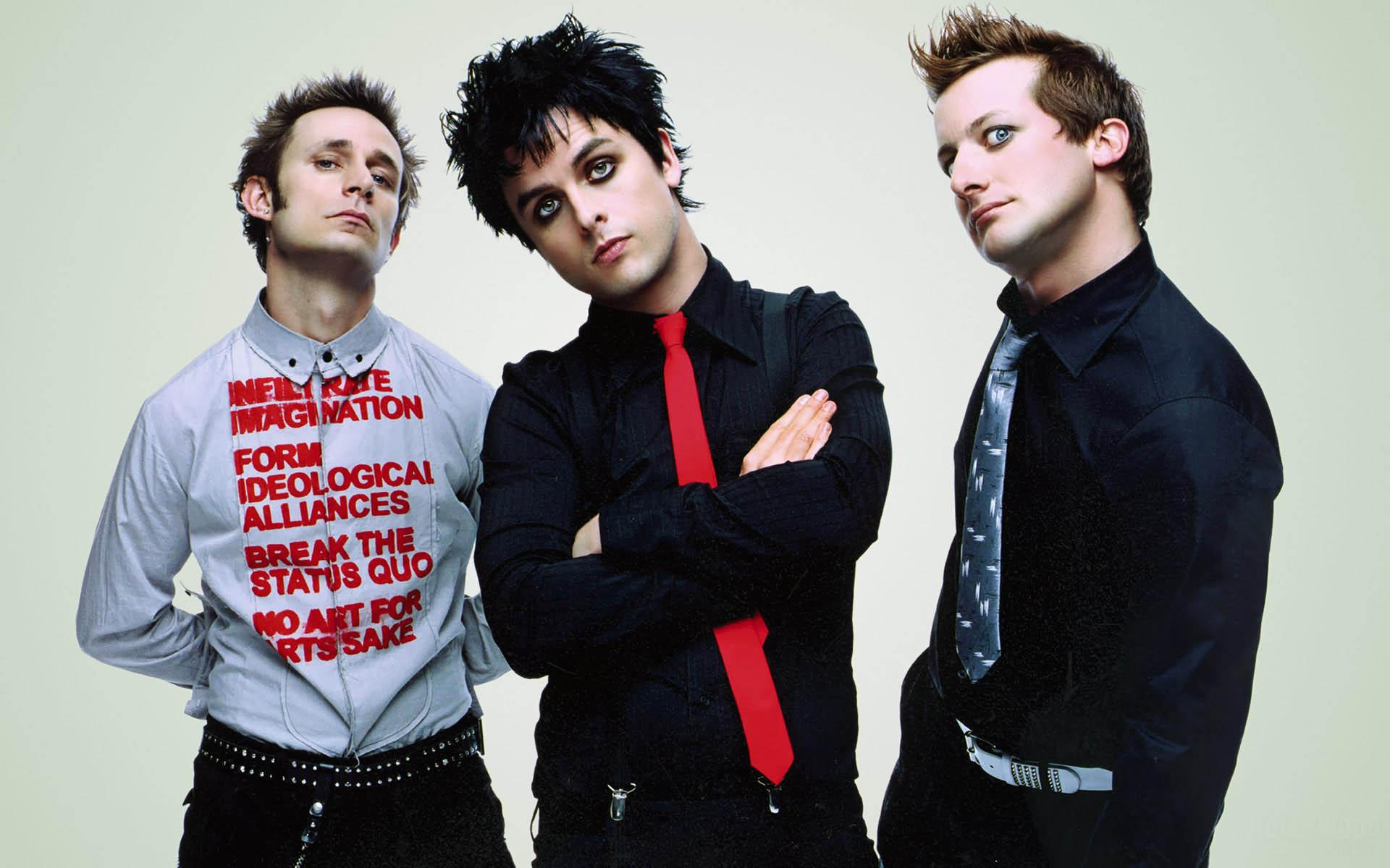 Fantastic Wallpaper Logo Green Day - featured-image-16  Snapshot_479285.jpg