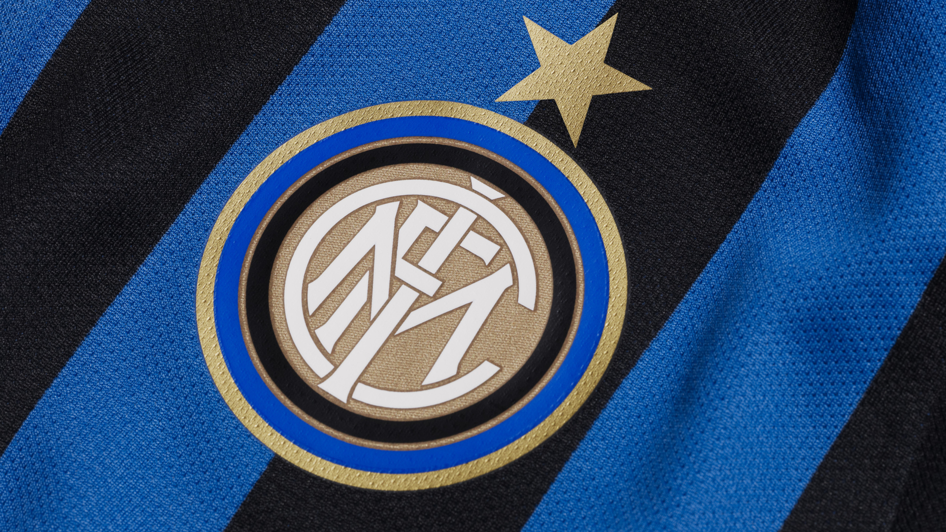 Inter Milan Theme For Windows 10