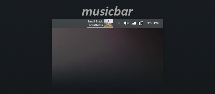 10 Amazing Music Player Skins for Windows