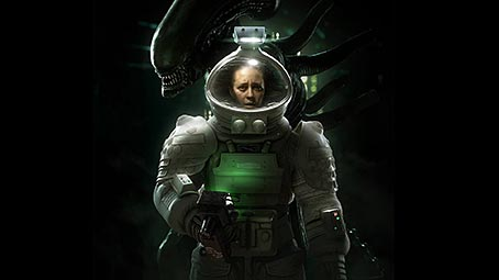 alien-isolation-background