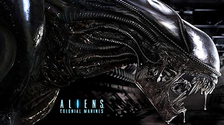 aliens-col-background
