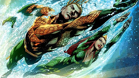 aquaman-background