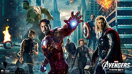 avengers-movie-background