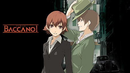 baccano-background
