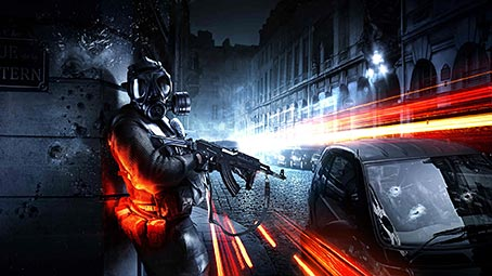 bf3-background