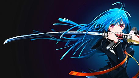black-bullet-background