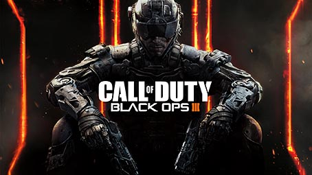 black-ops-3-background