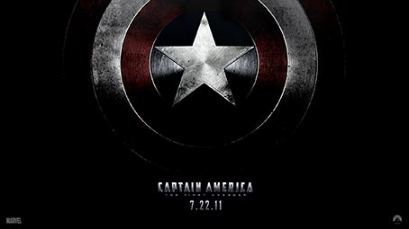 cap-first-avenger-background