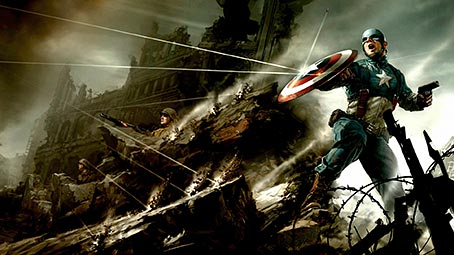 captain-america-background