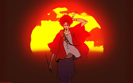 champloo-background