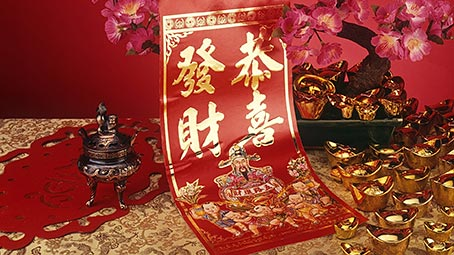 chinese-new-year-background