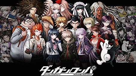 danganronpa-background