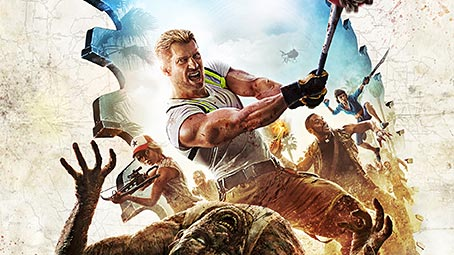 dead-island-2-background