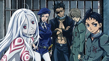 deadman-wonderland-background