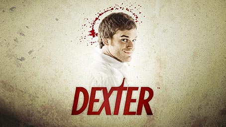 dexter-background
