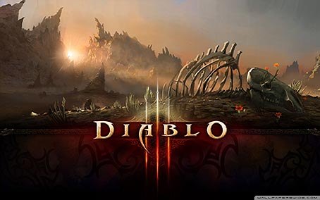 diablo-3-background