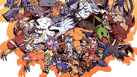 digimon-background