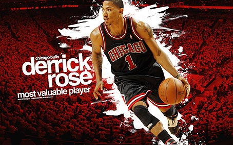 drose-background
