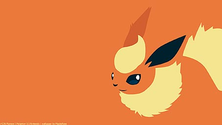 eevee-background