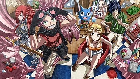 fairy-tail-background