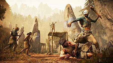 farcry-primal-background