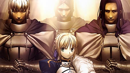 fate-zero-background