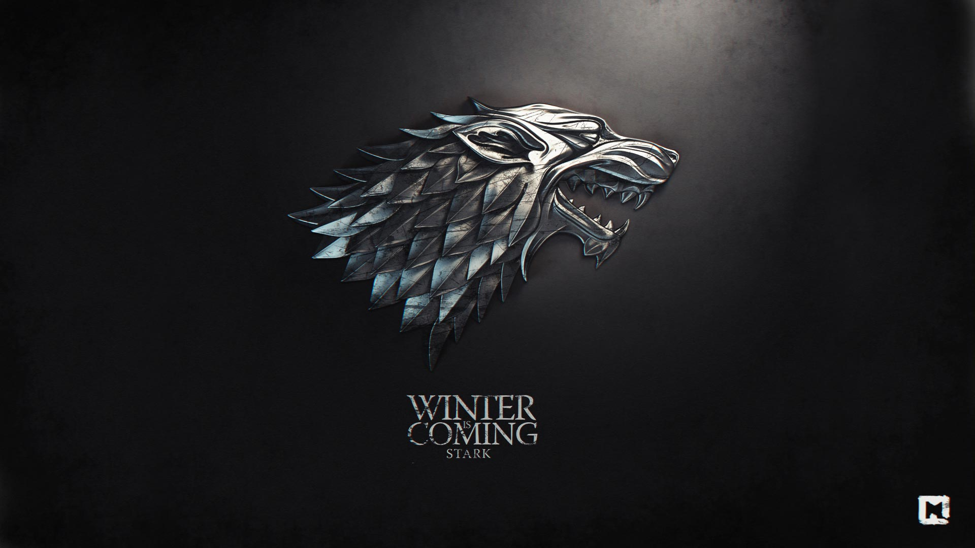 Houses Of Game Of Thrones Theme For Windows 10 8 7