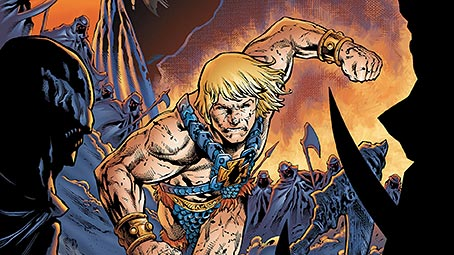 he-man-background