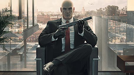 hitman-2016-background