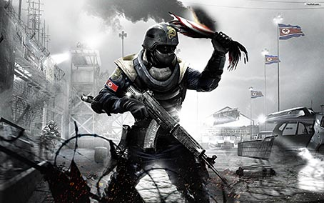 homefront-background
