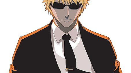 ichigo-background