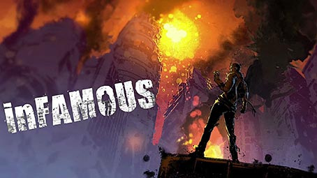 infamous-background