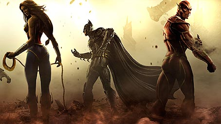 injustice-background