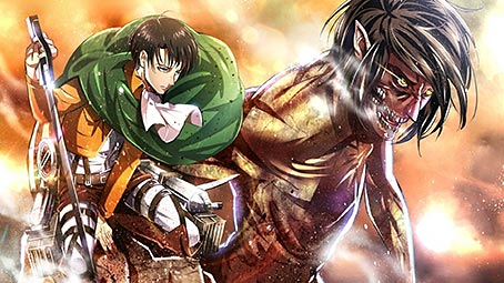levi-aot-background