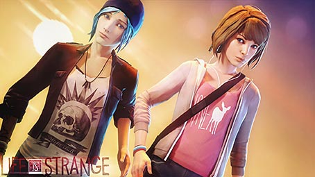 life-strange-background