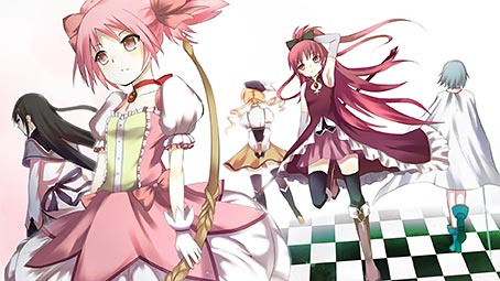 madoka-background