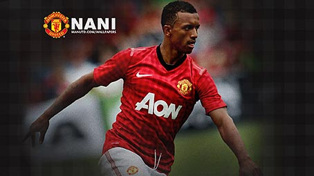 manu-background