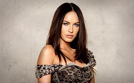 megan-fox-background