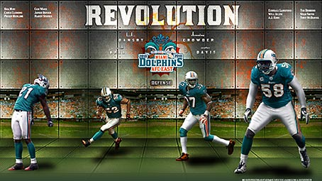 miami-dolphins-background