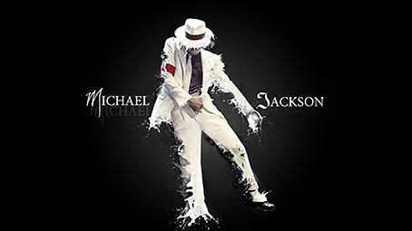 michael-jackson-background