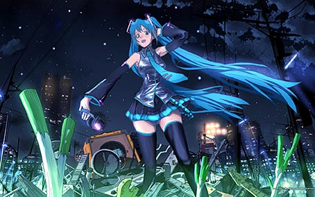 miku-background