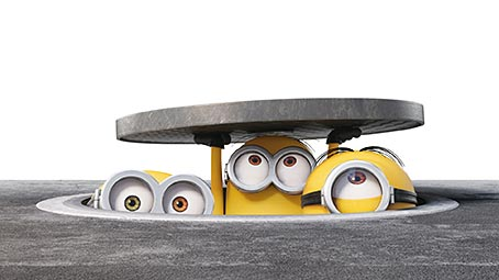 minions-background
