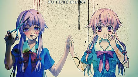 mirai-nikki-background