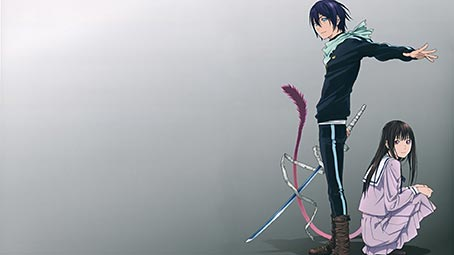 noragami-background