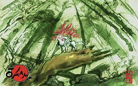 okami-background