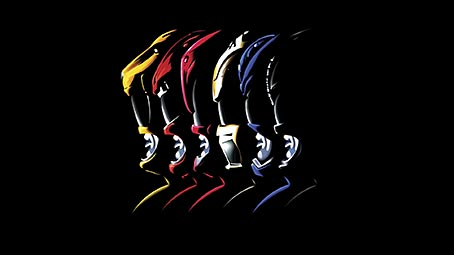 power-rangers-background
