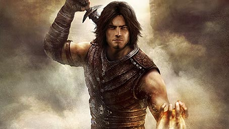 prince-of-persia-background