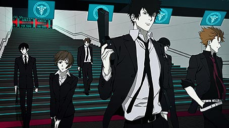 psycho-pass-background